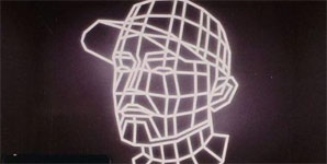 DJ Shadow - Reconstructed: The Best Of DJ Shadow Album review