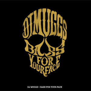 DJ Muggs - Bass For Your Face Album Review
