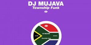 Mujava - Township Funk Single Review