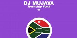 Mujava - Township Funk