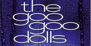 Goo Goo Dolls - Academy 1 Live Review