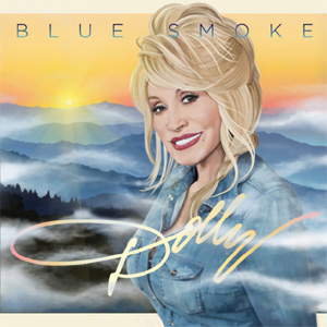Dolly Parton - Blue Smoke: The Best of Dolly Parton Album Review