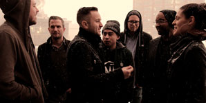 Doomtree - Bangarang Video