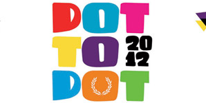 Dot To Dot, 2nd-4th June 2012 Manchester, Nottingham, Birmingham Preview Feature
