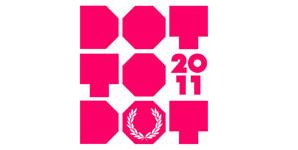Dot To Dot - Nottingham 2011 Live Review