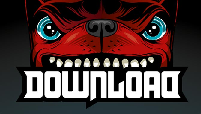 Download Festival - 2016 Review