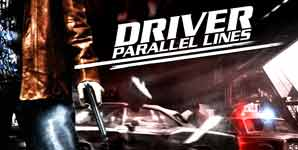 Driver: Parallel Lines, Review PS2 Game Review