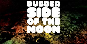 Easy Star All-Stars Dubber Side of The Moon Album