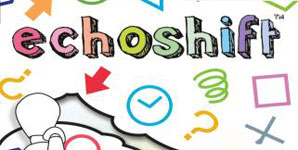 Echoshift, Review Sony PSP