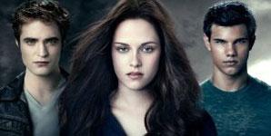 Various Artists - The Twilight Saga: Eclipse Album Review