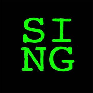 Ed Sheeran Sing Single