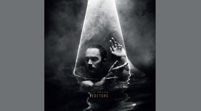 Editors - In Dream Album Review Album Review