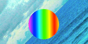 Edward Sharpe & The Magnetic Zeros - Here Album Review