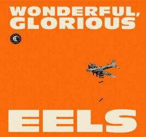 Eels - Wonderful, Glorious Album Review