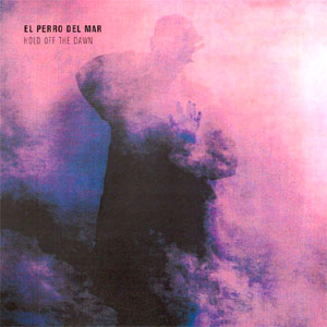 El Perro Del Mar - Pale Fire Album Review