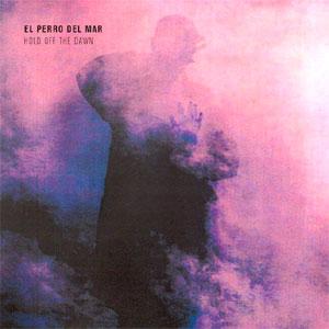 El Perro Del Mar - Pale Fire Album Review Album Review