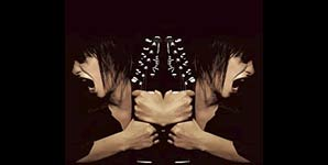 Elena - I Want You