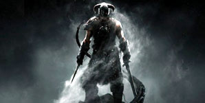 Elder Scrolls V: Skyrim Preview, Xbox 360, PS3, PC