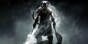 Elder Scrolls V: Skyrim Preview, Xbox 360, PS3, PC Game Preview