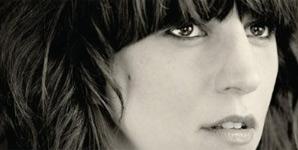 Eleanor Friedberger Last Summer Album