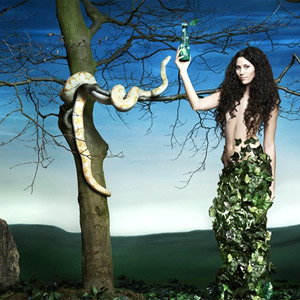 Eliza Doolittle - Interview