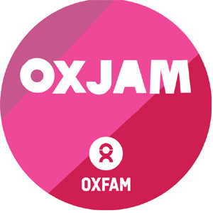 Oxjam 2013 - Live Review