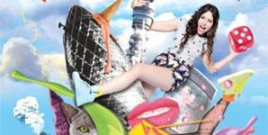 Eliza Doolittle - Eliza Doolittle Album Review