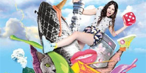 Eliza Doolittle, Interview