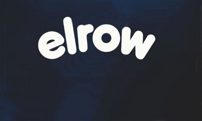 Elrow Festival 2017
