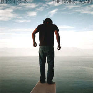 Elton John - The Diving Board Album Review