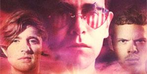 Elton John vs Pnau - Good Morning To The Night Album Review