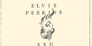 Elvis Perkins - Ash Wednesday