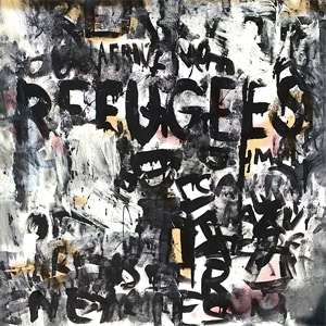 Embrace - Refugees Album Review