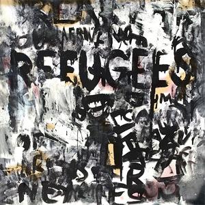 Embrace - Refugees Album Review Album Review