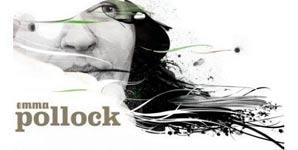 Emma Pollock - Adrenaline