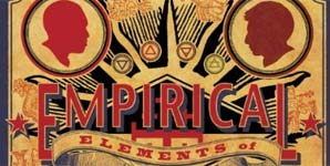 Empirical - Elements Of Truth Album Review