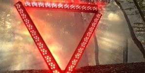 Enter Shikari - A Flash Flood of Colour Album Review