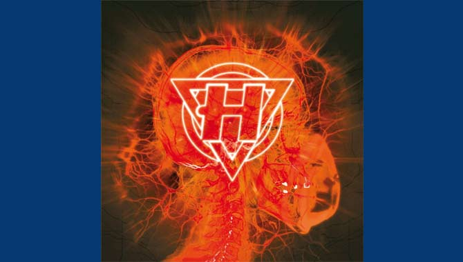 Enter Shikari - The Mindsweep:Hospitalised Album Review