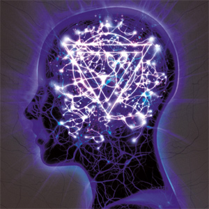Enter Shikari The Mindsweep Album