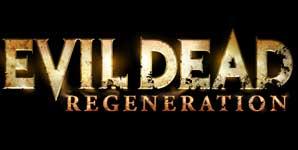 Evil Dead Regeneration, PS2 Review