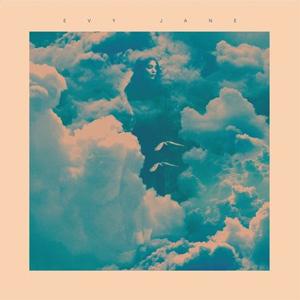 Evy Jane Closer EP