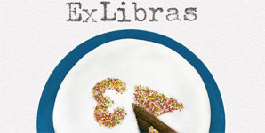 Ex Libras - Cut(s) EP Review