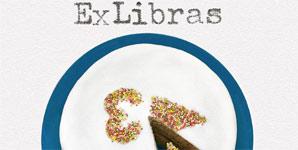 Ex Libras - Cut(s)