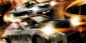 The Fast and the Furious Game Review