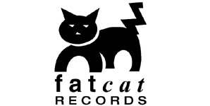 FatCat Records - The Surrogate Home Of Scotlands Finest Music