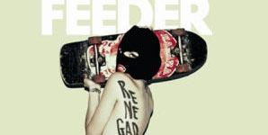 Feeder - Renegades Album Review