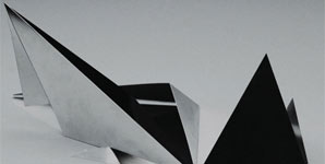 Fenech-Soler - Demons Single Review