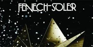 Fenech-Soler - Fenech-Soler Album Review