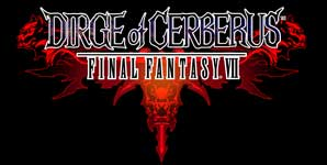 Dirge of Cerberus: Final Fantasy VII, Review PS2