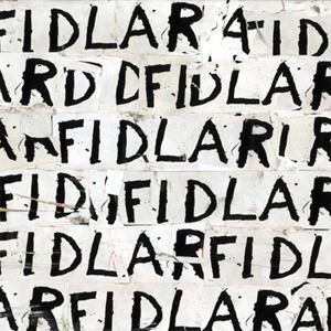 Fidlar Fidlar Album